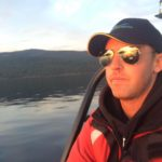 Parksville Whale Watching Adventures Captain Gary